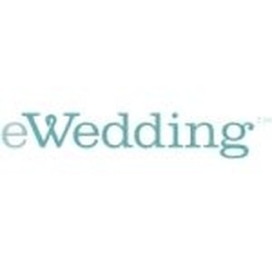 eWedding.com promo codes