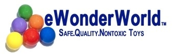 eWonderWorld promo codes