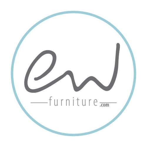 E-World Furniture promo codes