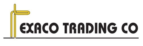 More Exaco Trading Company deals