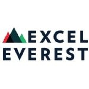 Excel Everest promo codes