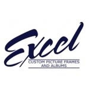 Excel Picture Frames promo codes