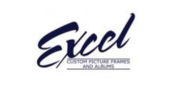 75 off excel picture frames coupon codes 2018 dealspotr - Excel Frames