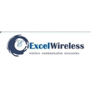 Excel Wireless promo codes