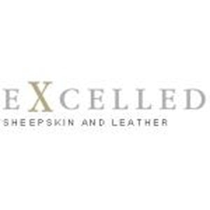 Excelled Leather
