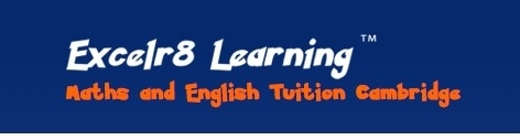Excelr8learning promo codes