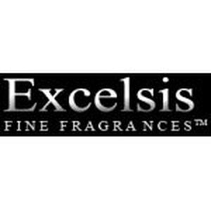 Excelsis promo codes