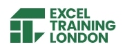Excel Training London promo codes