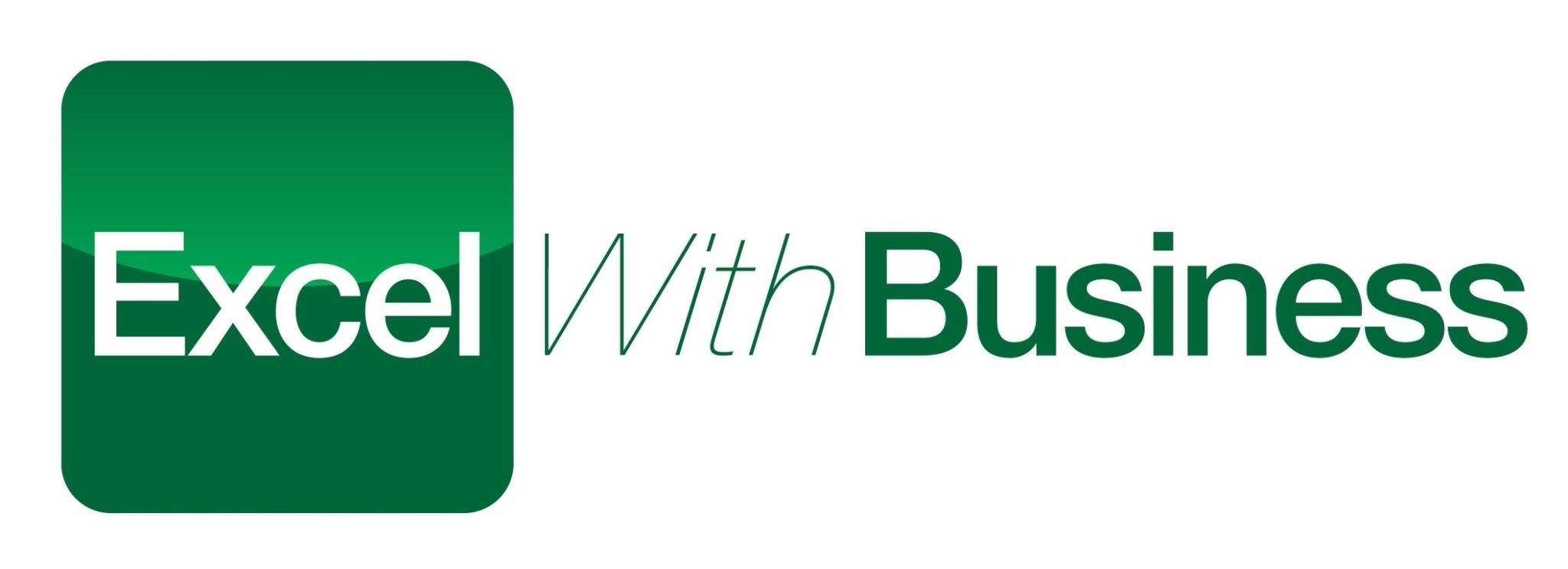 Excel with Business promo codes