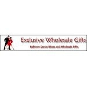 Exclusive Wholesale Gifts
