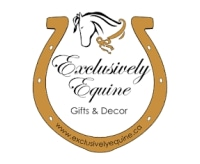 Exclusively Equine promo codes