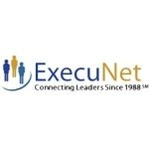 ExecuNet promo codes