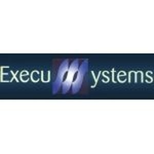 ExecuSystems promo codes