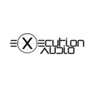 Execution Audio promo codes
