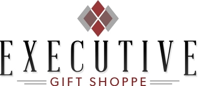 Executive Gift Shoppe promo codes