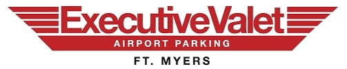 Executive Valet Fort Myers promo codes