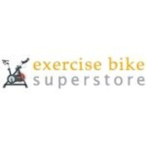 Exercise Bikes Inc. promo codes