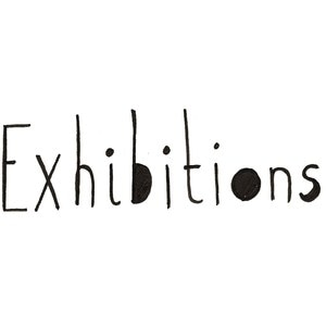 Exhibition A promo codes
