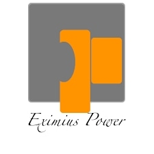 Eximius Power promo codes
