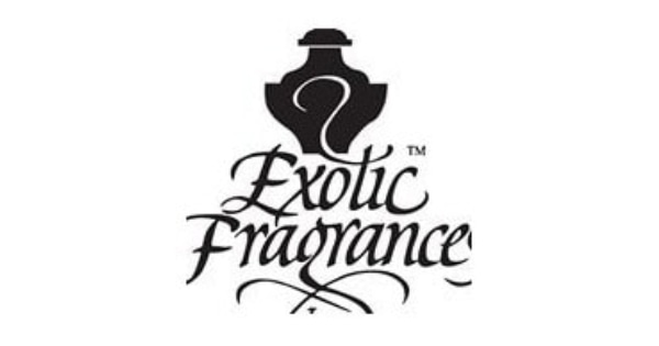 Exotic Fragrances is home to more than 1, fragrances of top quality grade