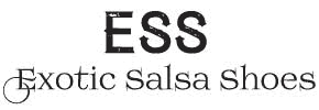 Exotic Salsa Shoes promo codes