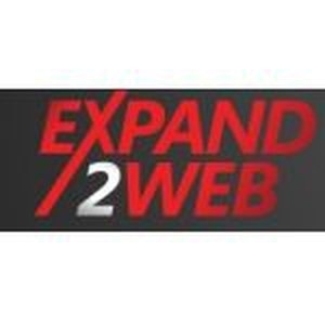 Shop expand2web.com