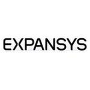 Expansys promo code