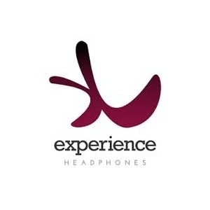 Experience Headphones promo codes