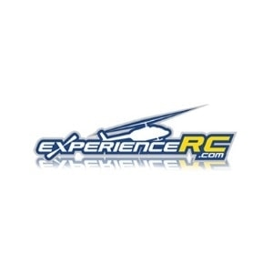 Experience RC promo codes
