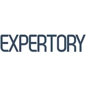 Expertory promo codes