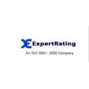 ExpertRating Solutions promo codes