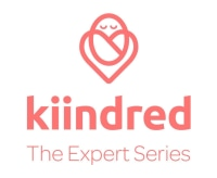 Kiindred promo codes
