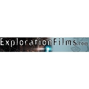 Exploration Films promo codes