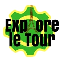 Explore Le Tour promo codes