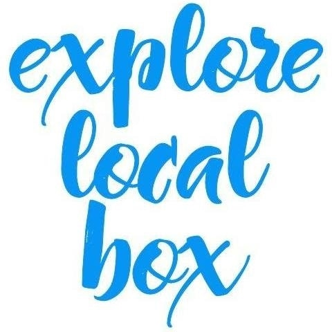 Explore Local Box promo codes