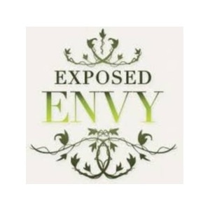 Exposed Envy promo codes