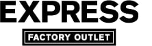 Express Factory Outlet promo codes