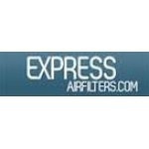 ExpressAirFilters promo codes