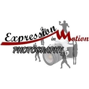 Expression in Motion promo codes