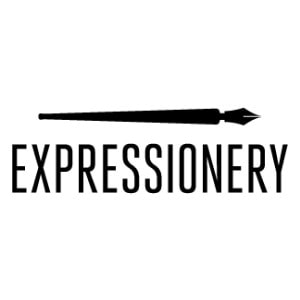 Expressionery promo codes
