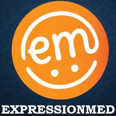ExpressionMed promo codes