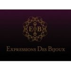 Expressions Des Bijoux Limited promo codes