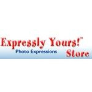 Expressly Yours! Photo Expressions promo codes