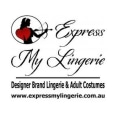 Express My Lingerie