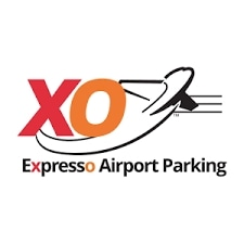 Expresso Airport Parking promo codes