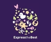 Express the Best promo codes