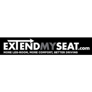 Extend My Seat promo codes