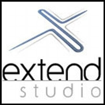 Extend Studio promo codes