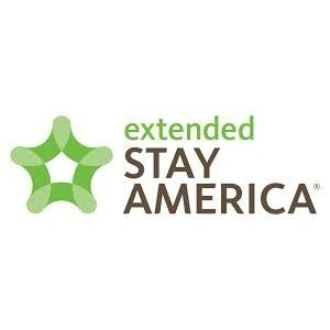 Extended Stay America promo code