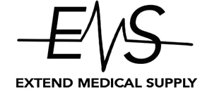 EMS Extend Medical Supply promo codes